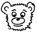 Medvěd.png