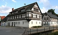 Meeder-Rathaus.jpg