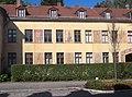 MeeraneBilderhaus2.JPG