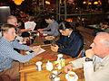 Meeting Wikimedia Ru 01 SEP 2015 01.JPG