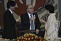 Meeting of the Akishino and Brazilian FM Vieira (6).jpg