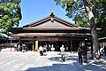 Meiji Shrine 14 (15546229730).jpg