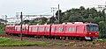 Meitetsu 1380 series 023.JPG