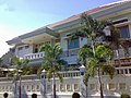 Melati 1 House - panoramio.jpg