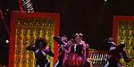 Melodifestivalen 2019, deltävling 1, Scandinavium, Göteborg, programledarna, 23.jpg