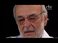 File:Memória Científica - José Luís Sanfelice.webm