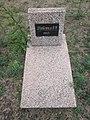 Memorial Cemetery Individual grave (64).jpg