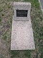 Memorial Cemetery Individual grave (90).jpg