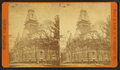 Memorial Hall, Harvard College, by Shaw & Lord.png