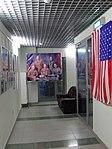 Memorial Museum of Space Exploration (Мемориальный музей космонавтики) (5586376460).jpg