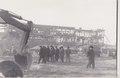 Men by destroyed building after Spitak Earthquake.pdf