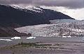 Mendenhall Glacier05(js).jpg