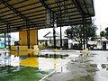 Mendez,Cavitejf8653 18.JPG