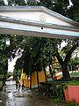 Mendez,Cavitejf8677 10.JPG