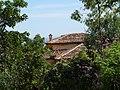 Menton, Garden Val Rameh - panoramio - Frans-Banja Mulder (1).jpg