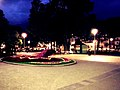 Merano Street Photography by Giovanni Ussi 39.jpg