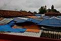 Mercado Morelos.JPG