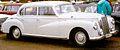 Mercedes-Benz 300 1952.jpg