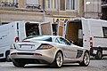 Mercedes-Benz SLR McLaren (8617080584).jpg