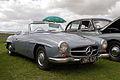 Mercedes 190SL (3788802590).jpg