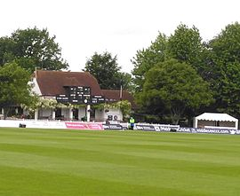 Merchant Taylors School Northwood pavilion.jpg