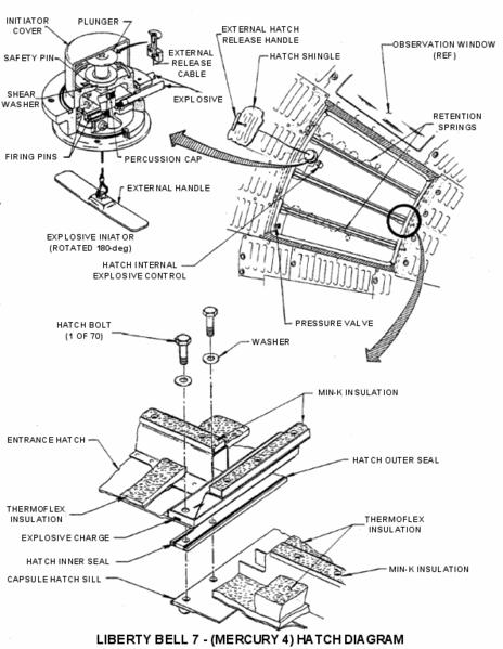 file mercury 4 hatch png