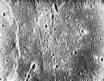 Mercury At Closest Approach (7544559478).jpg