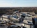 Mercy Hospital St. Louis.jpg