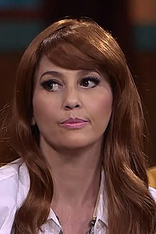Meriam Bellina on Ini Talkshow Netmediatama.jpg