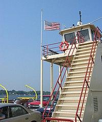 Merrimac ferry-0509.jpg