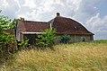 Mesland (Loir-et-Cher) (9361097110).jpg