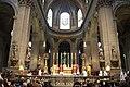 Messe solennelle d'action de grâce pour les 25 ans de la FSSP (10891481413).jpg