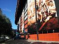 Mestalla pintant-se (2014) 4 - 24.jpeg