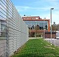 Metal fence.jpg