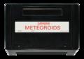 Meteoroids cartridge-xavax.png