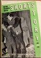 Metro-Goldwyn-Mayer Short Story (1941) (IA metrogoldwynmaye00unse 0).pdf