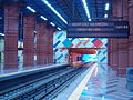 MetroOlaias2.JPG