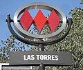 Metro Las Torres - Chile.JPG