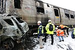 Metro North accident at Valhalla, NY - 1.jpg