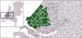 Metropoolregio Rotterdam - Den Haag (1).png