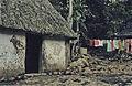 Mexico1980-235 hg.jpg