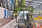 Meyer Werft, Papenburg 2013 by-RaBoe 046.jpg