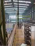 Meyer Werft Papenburg-7360.jpg
