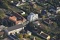 Mezőcsát légi felvétel.jpg