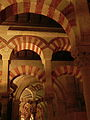 Mezquita, Cordoba.jpg