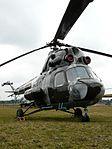 Mi-2 CB.JPG