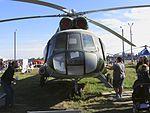 Mi-8TP Kiev2.jpg