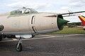 MiG21M IMG 5638.JPG