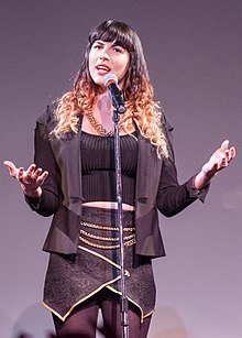 Mia Satya at TDoV SF 20160331-2651.jpg