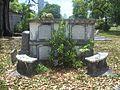 Miami FL city cemetery grave04.jpg